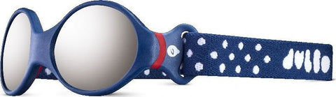 Julbo Loop Sunglasses - Baby