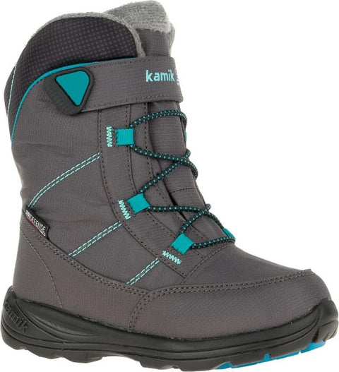 Kamik Stance Winter Boots - Toddlers