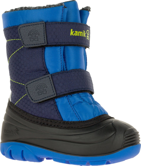 Kamik Sapling Winter Boots - Toddlers
