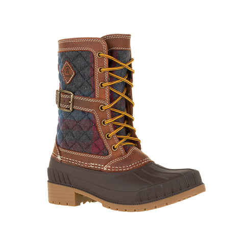 Kamik Women's Sienna Insulated Boots