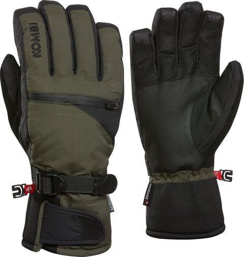 Kombi The Freerider Gloves - Men's