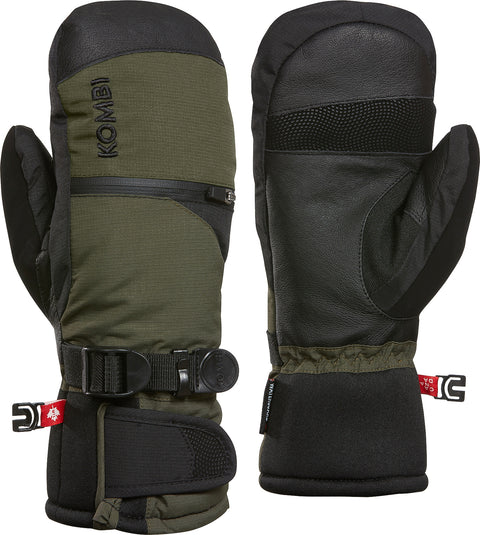 Kombi The Freerider Mitts - Men's