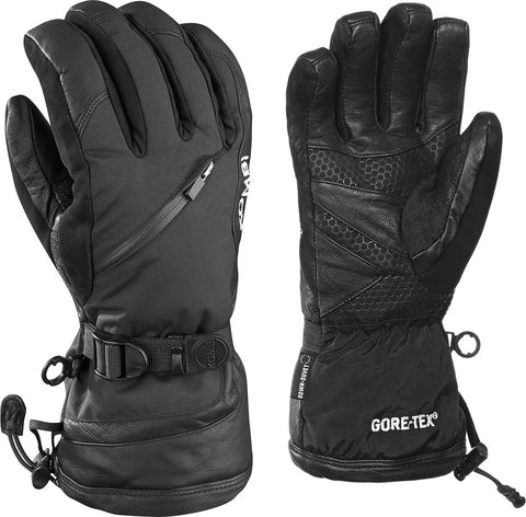 Kombi The Patroller Glove - Women's