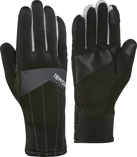Kombi The Pulse Glove - Men's