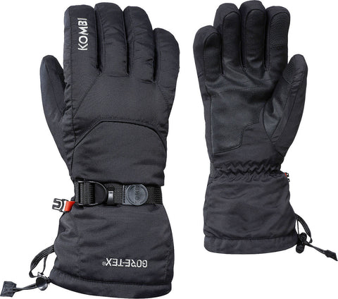 Kombi The Vanguard Gloves - Men's