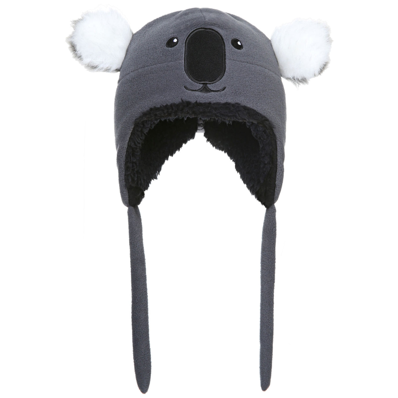 d56ce142072 Baby's The Sherpa Animal Hat