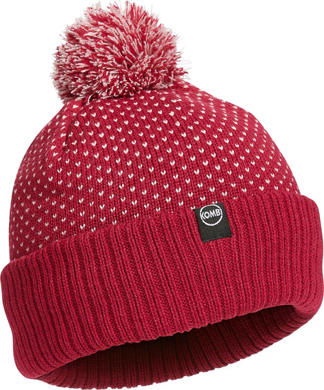 Kombi The Snowfall Tuque - Women's