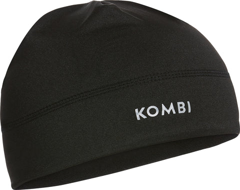 Kombi The Cardio Hat - Unisex