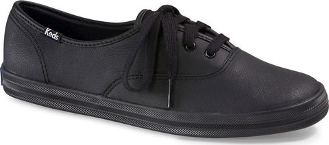 Keds Champion Oxford CVO Leather - Women's