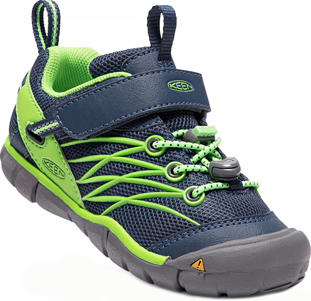 c2cd800a968 Little Kid's Chandler CNX Shoes