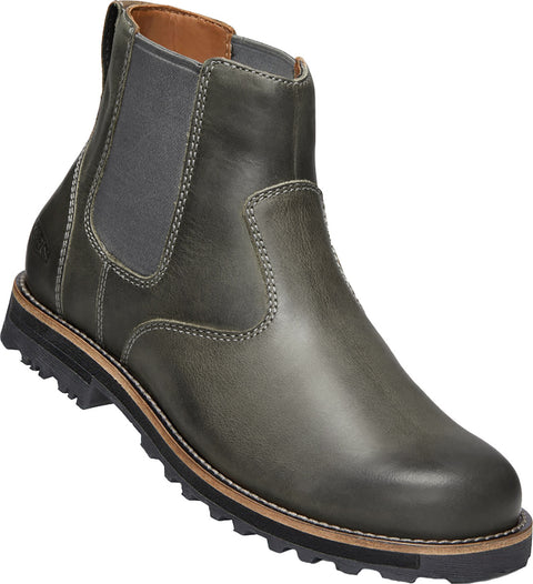 Keen Men's The 59 Chelsea Boot