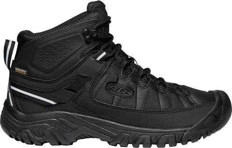 Keen Targhee Exp Waterproof Middle Boots - Men's