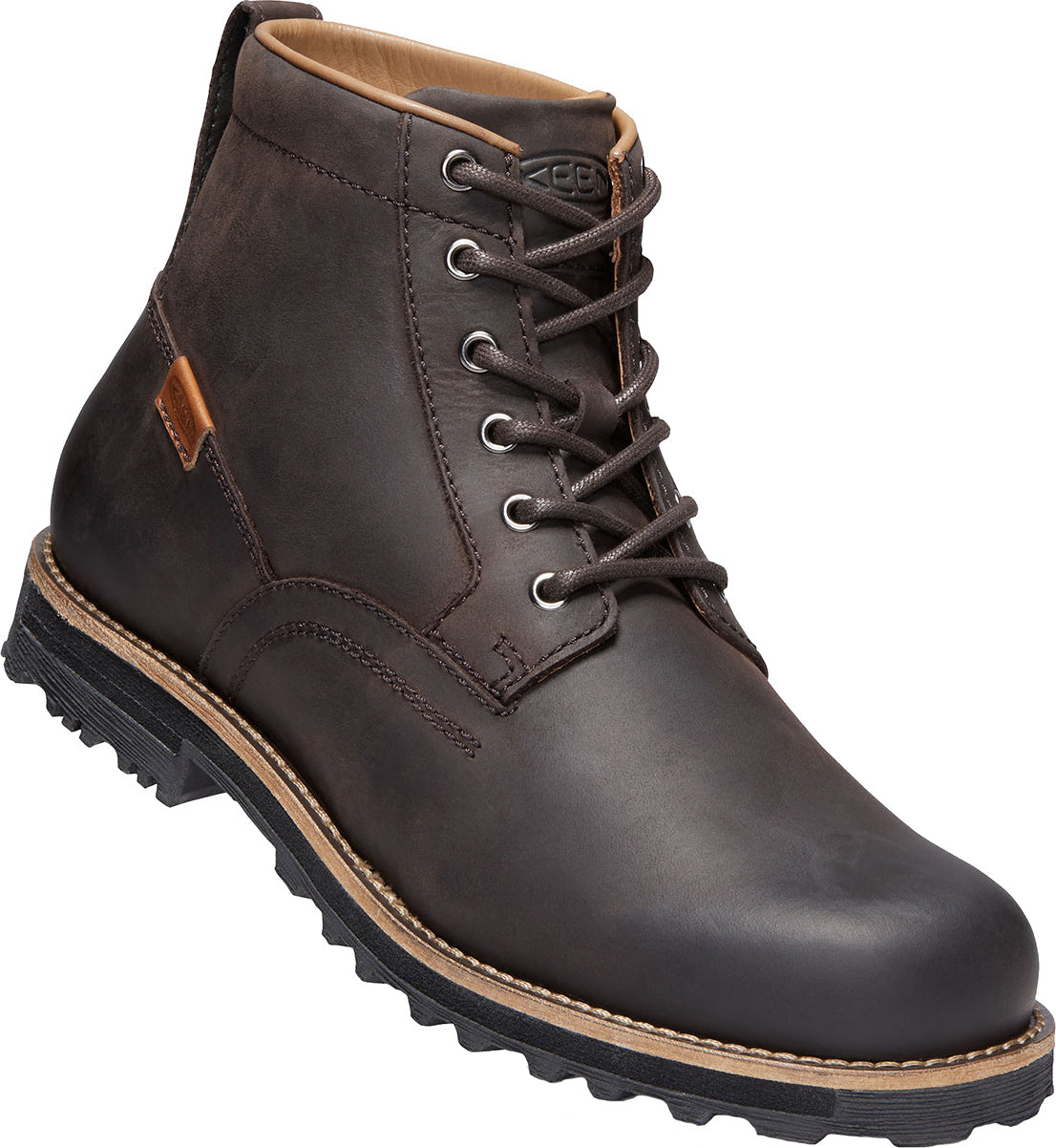 4062091ac4 Keen Men's The 59 Boot | Altitude Sports