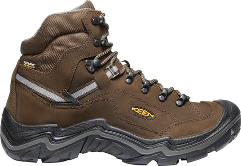 Keen Durand II MID WP Shoes - Men's