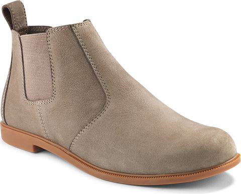 Kodiak Low-Rider Chelsea Boots - Women's