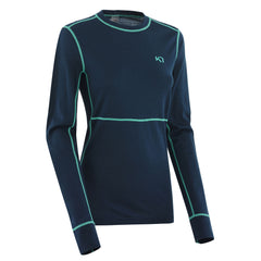 Women's Ulla Long Sleeves