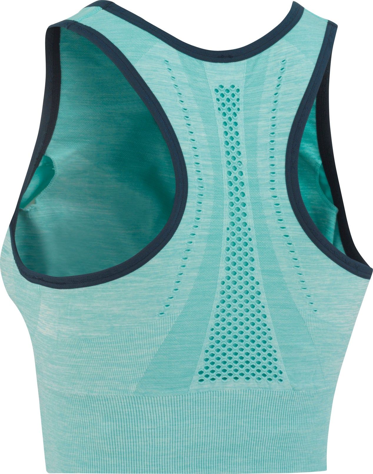76ca72bc Kari Traa Ness - Women's | Altitude Sports