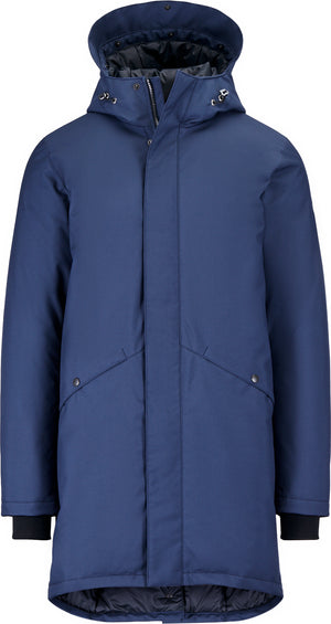 Quartz Co. Altitude Sports X Quartz Co. Clark Down Parka - Men's