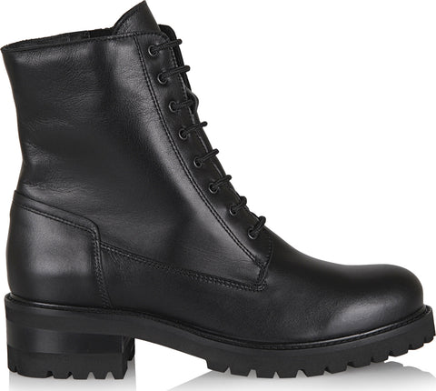 La Canadienne Caterina Boots - Women's