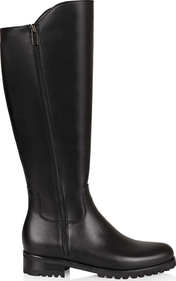 La Canadienne Susan Boots - Women's