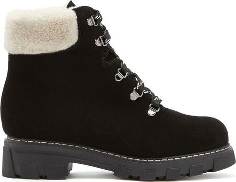 La Canadienne Adams Boot - Women's