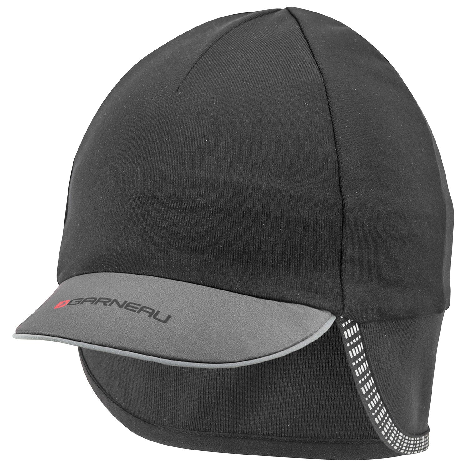 10db8bd62ea https   www.altitude-sports.com products garneau-mens-altitude-2000 ...