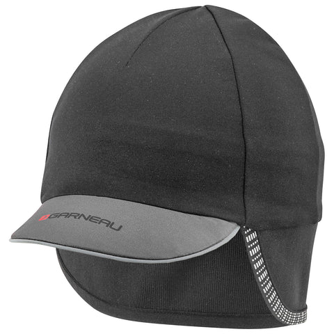 Garneau Winter Cap - Men's