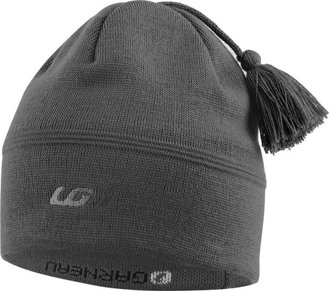 Garneau Nordic Performance Hat