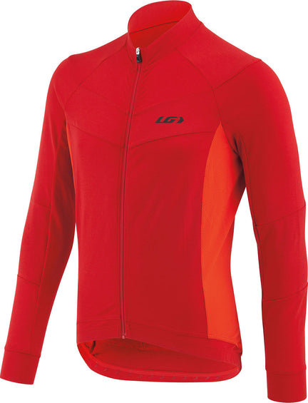Garneau Lemmon lS Cycling Jersey - Men's
