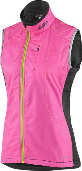 Garneau Alpha Cycling Vest - Women's