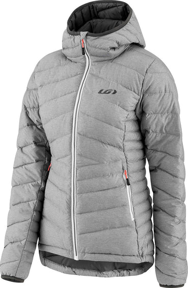 Garneau Alternative Jacket - Women's