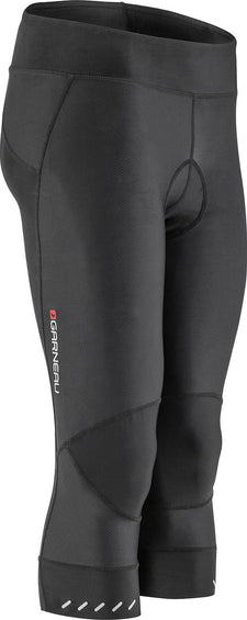 Garneau Optimum Cycling Knickers - Women's