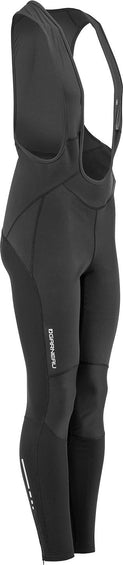 Garneau Providence 2 Bib Tights - Men's
