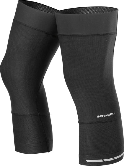 Garneau Wind Pro Knee Warmers 2 - Unisex