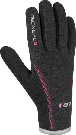 Garneau Gel Ex Pro Cycling Gloves - Women's