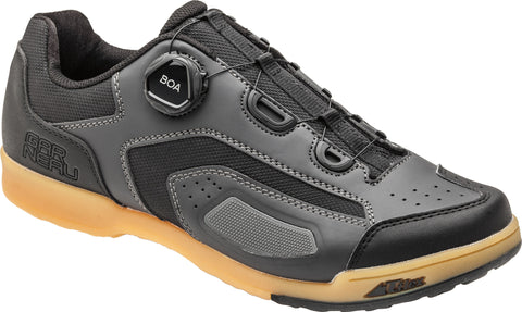 Garneau Cobalt Boa Cycling Shoes - Men's