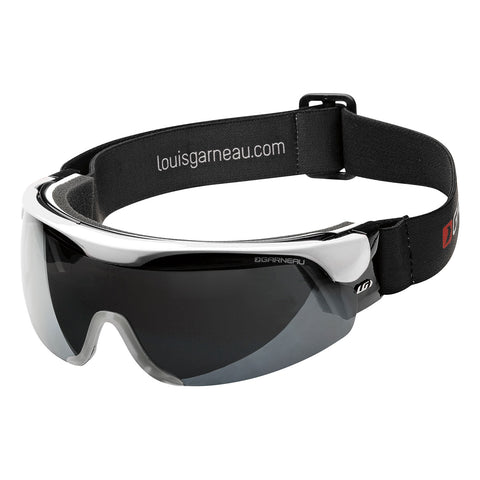Garneau Nordic Shield Glasses