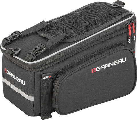 Garneau City Trunk 16L Cycling Bag