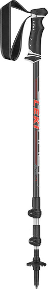 Leki Journey Lite Pole