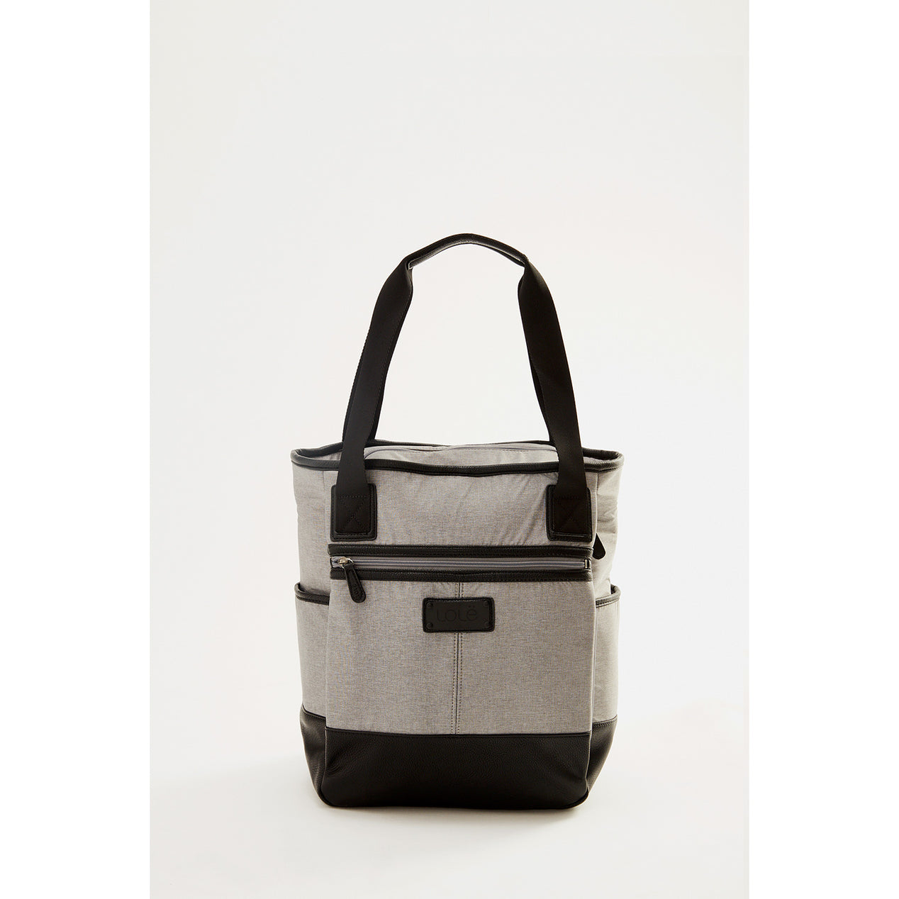 Sac Sports Lily Compressible Altitude Lolë dnxHqXd