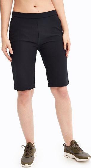 Lolë Romina Walk Short - Women's