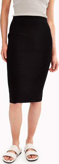Lolë Mercer Skirt - Women's