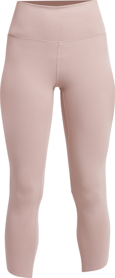 Lolë Eliana Crop Legging - Women's