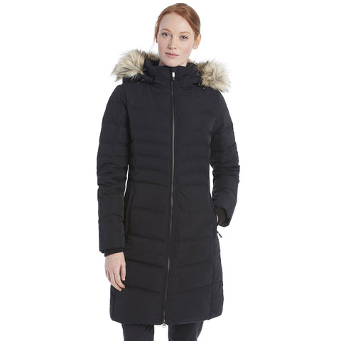 Lolë Katie Down Jacket - Women's