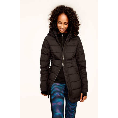 Lolë Women's Gisele Jacket