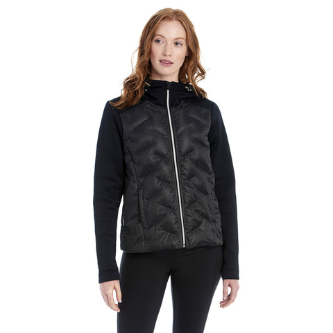 Lolë Women's Afra Down Jacket