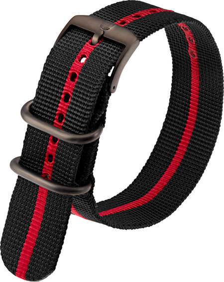 Luminox Nylon Strap FNX 3950