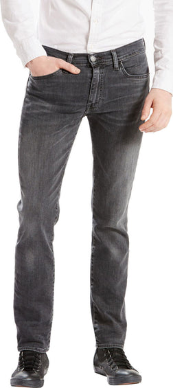 Levi's 511 Slim Fit - Men's