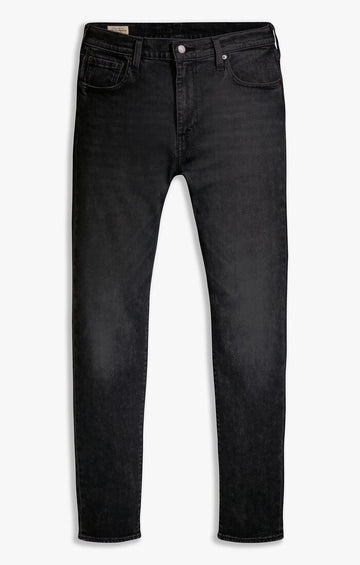 Levi's 512™ Slim Taper Fit Levi's® Flex Jeans - Men's