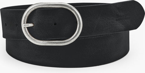Levi's Calneva Belt - Women's
